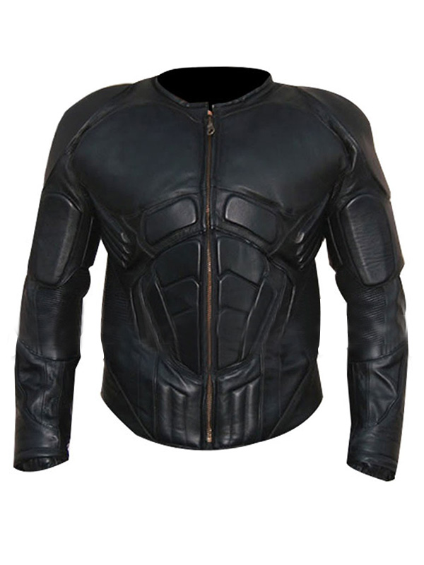 BEN AFFLECK BATMAN VS SUPERMAN DAWN OF JUSTICE JACKET