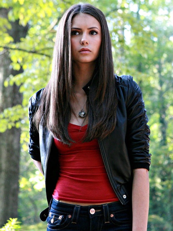 Elena-Gilbert-Leather-Jacket,