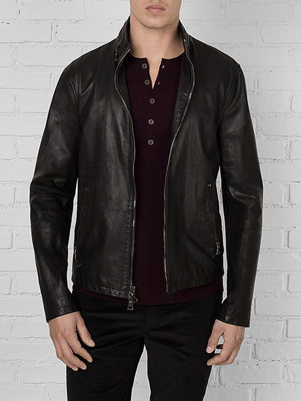 Vampire-Diaries-Season-5-Black-Jacket,