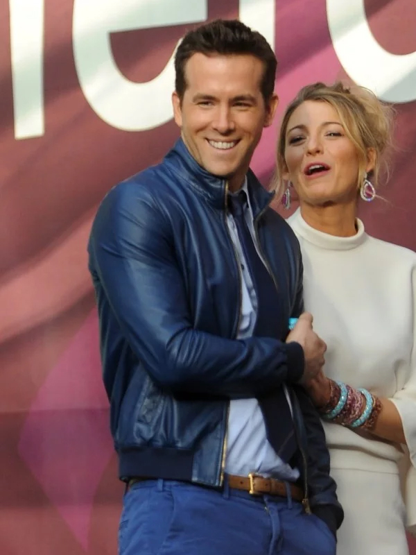 ryan-reynolds-girona-city-jacket,