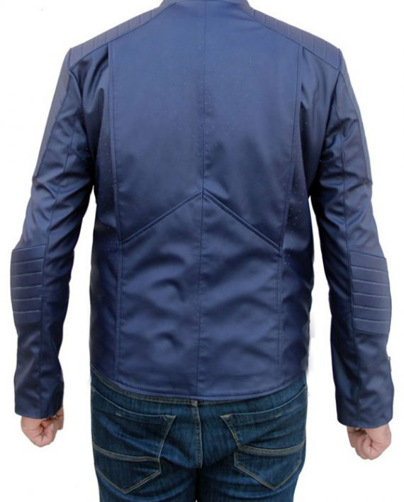 Batman-vs-Superman-Blue-Jacket,