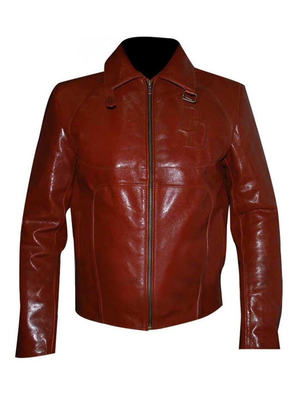 Netflix Marvels Daredevil Jacket