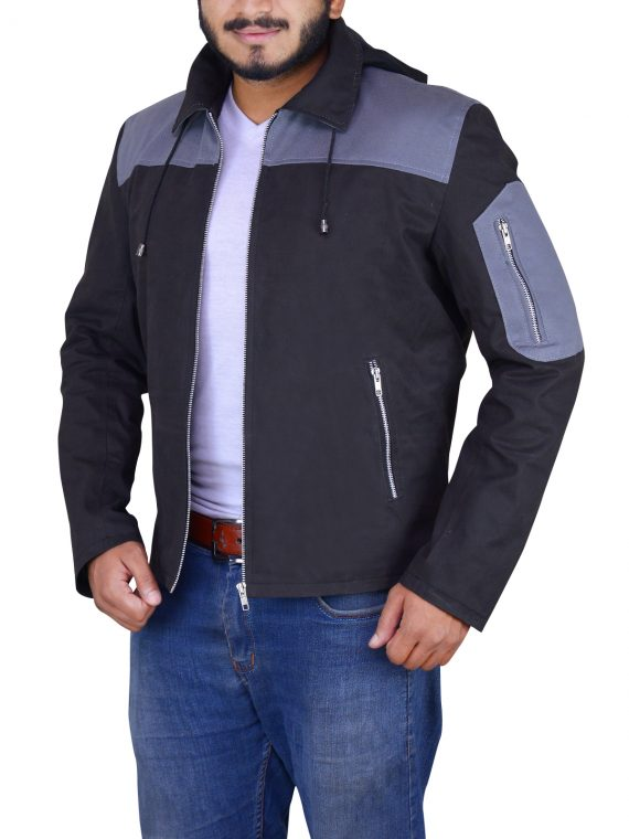 Vin-Diesel-xXx-3-The-Return-of-Xander-Cage-Cotton-Jacket,