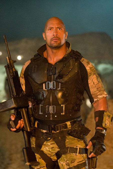 G.I-Joe-Retaliation-Dwayne-Johnson-Armor-Vest,