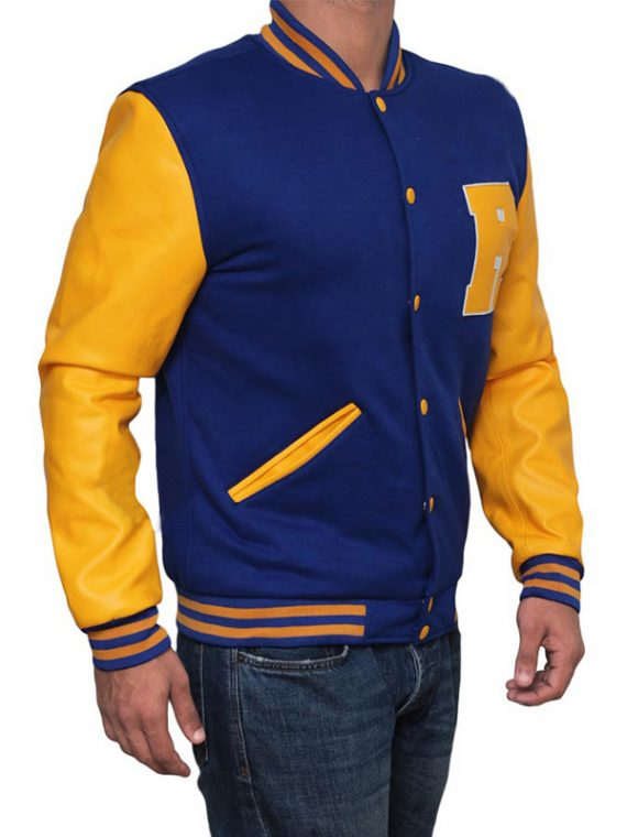 Riverdale KJ Apa Jacket
