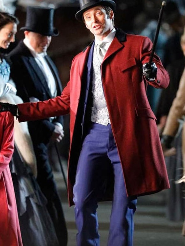 The-Greatest-Showman-Hugh-Jackman-Wool-Coat,