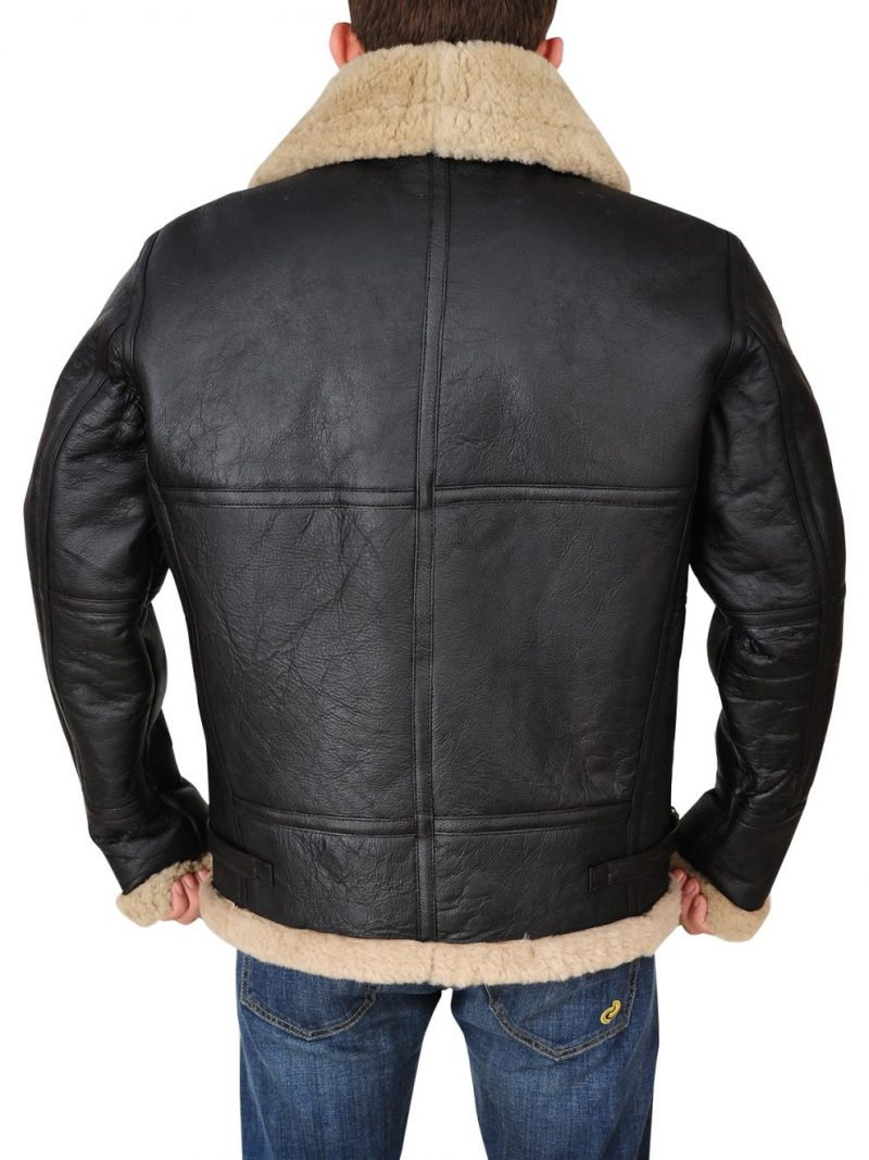 b3-men-shearling-leather-jacket,