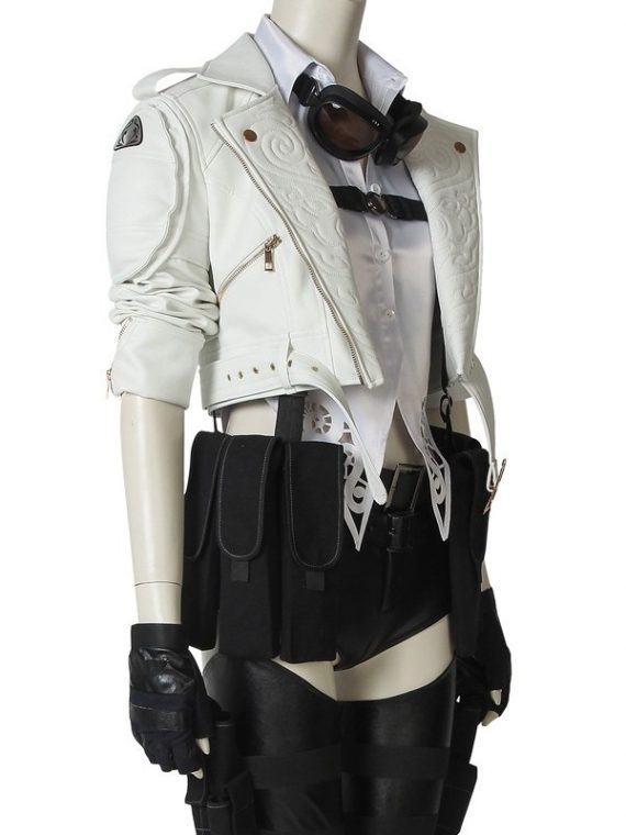 Devil-May-Cry-5-Lady-Cosplay-Jacket,