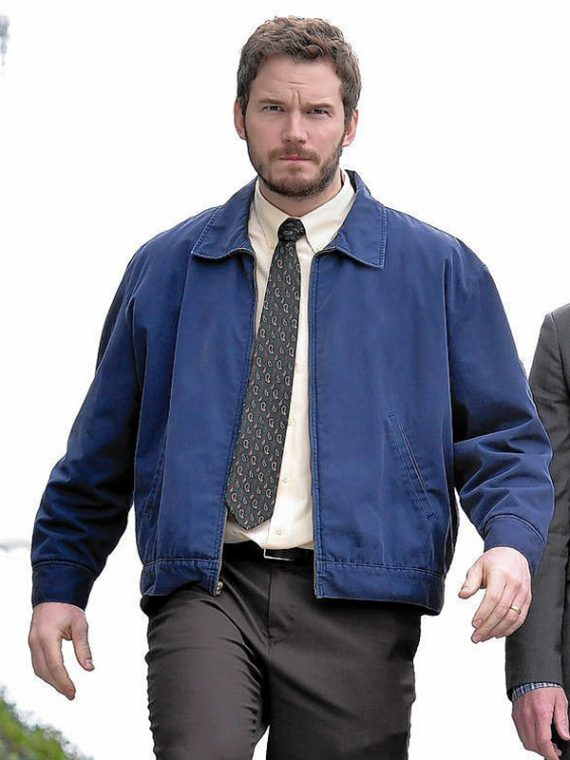 Parks-and-Recreation-Chris-Pratt-Jacket,