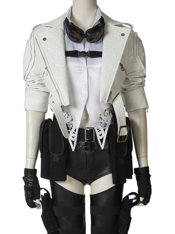 Video-Game-Devil-May-Cry-5-Lady-Jacket,