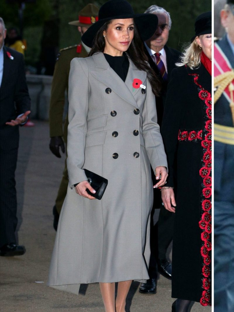 Meghan-Markle-Grey-Coat,