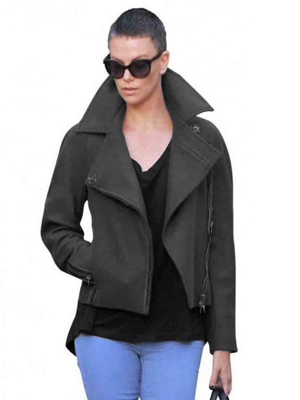 Charlize-Theron-Mad-Max-Fury-Road-Imperator-Furiosa-Jacket,