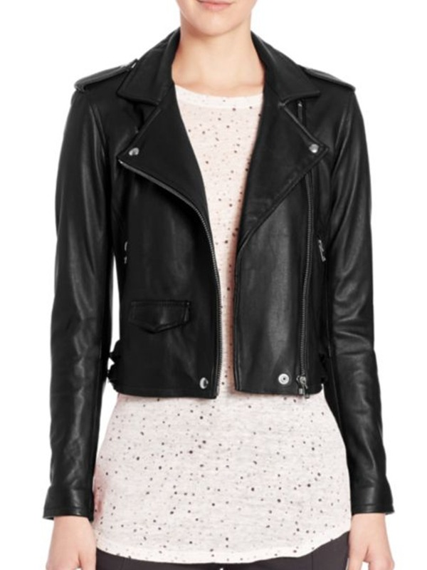 God-Friended-Me-Series-Violett-Beane-Leather-Jacket,