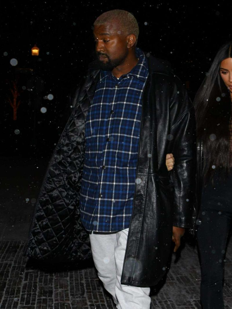 Kanye-West-Black-Coat,