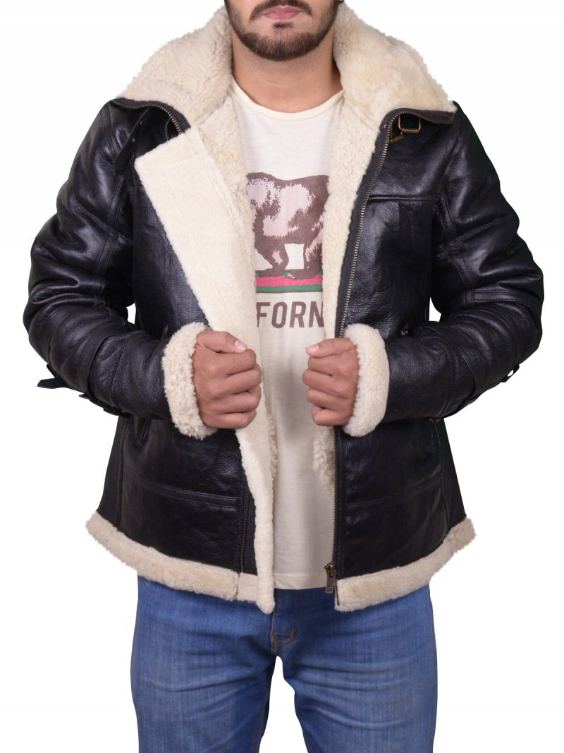 B3-Bomber-Sheepskin-Shearling-Leather-Jacket,