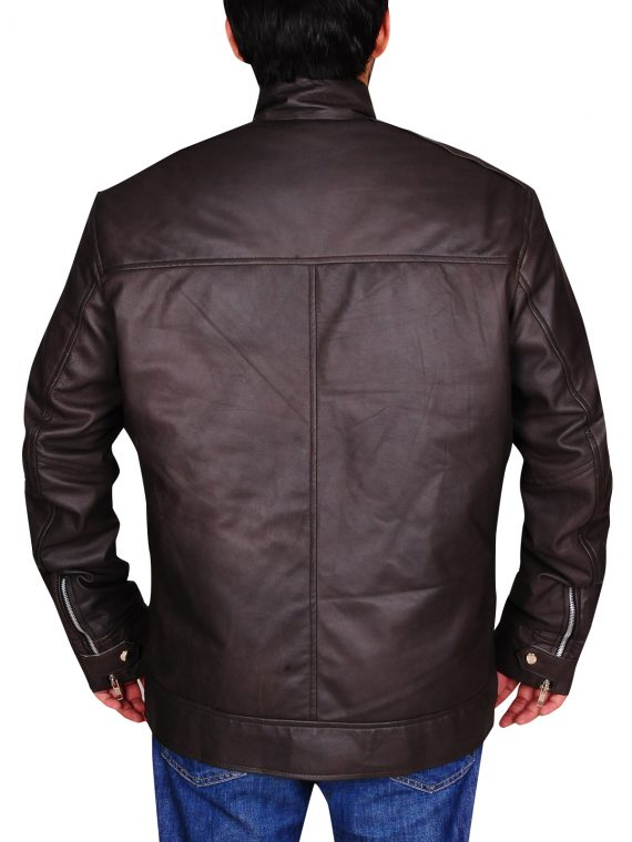 Grant-Ward-Agents-Of-Shield-Leather-Jacket,