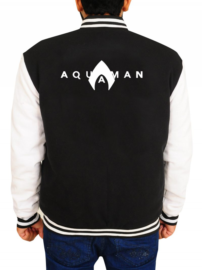 Jason-Momoa-Aquaman-Back-logo-Jacket,
