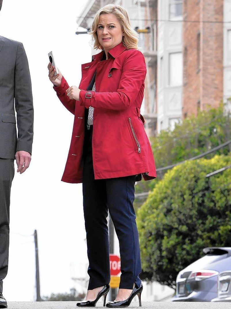 Parks-and-Recreation-Amy-Poehler-Jacket,
