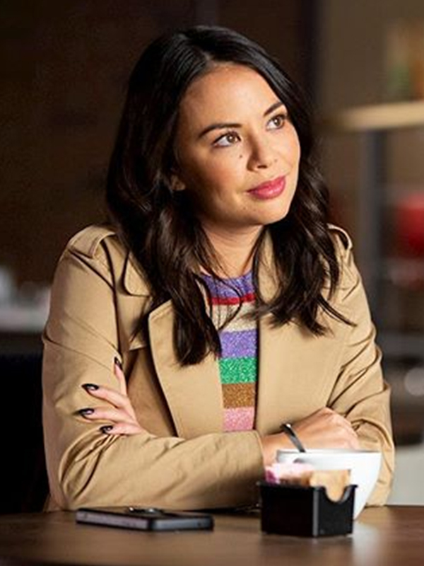 Pretty-Little-Liars-Janel-Parrish-Double-Breasted-Cotton-Coat,